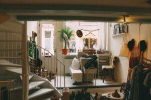 produse de decorare interioară