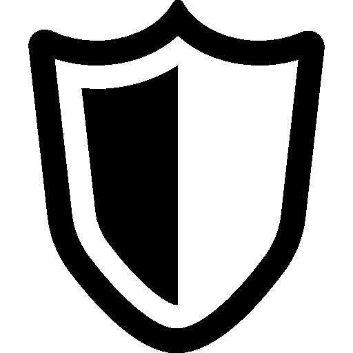 Tranzactii sigure